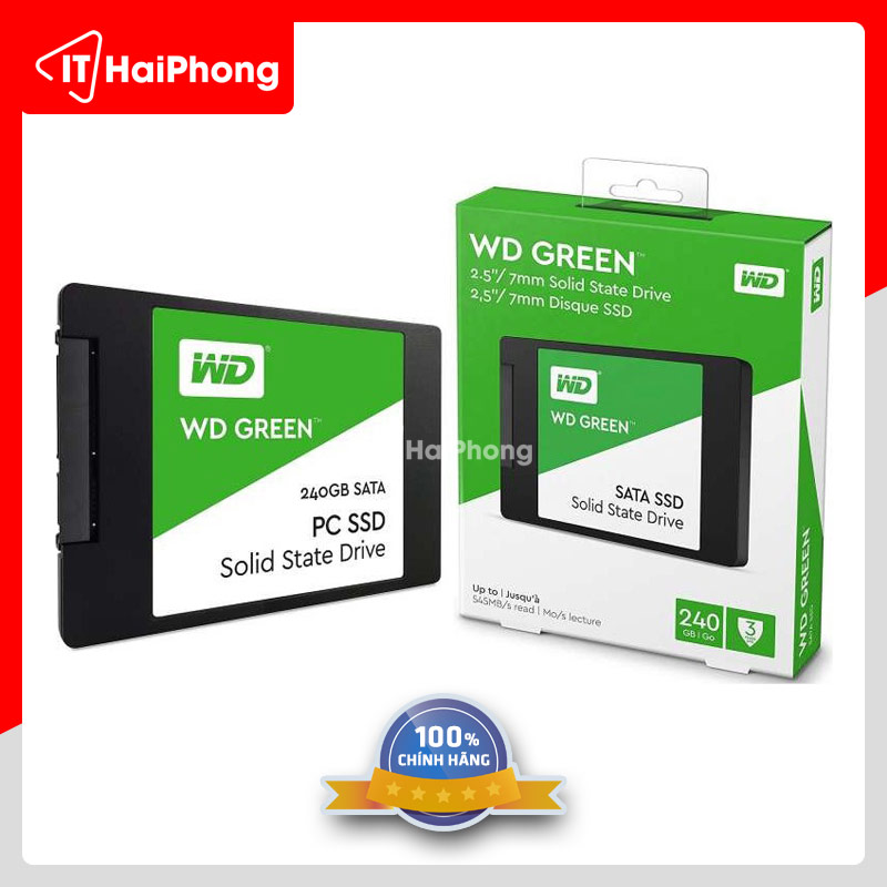 ssd-wd-green-240gb-ithaiphong