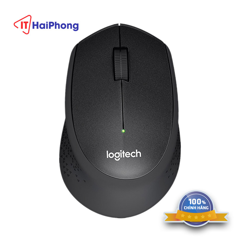 chuot-khong-day-logtech-m331-silent-plus-1