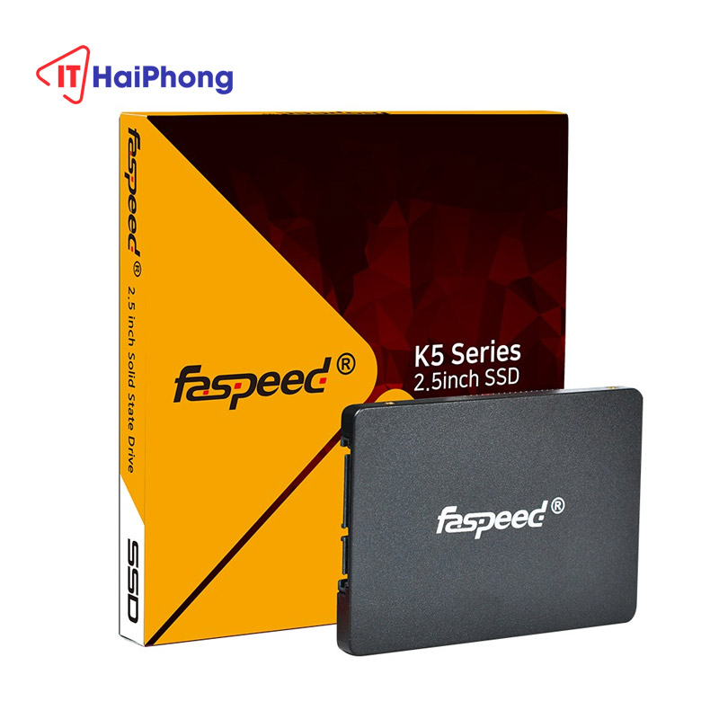ssd-faspeed-k5-120gb