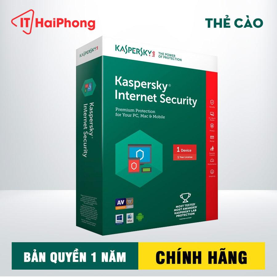 kaspersky-internet-seccurity-1