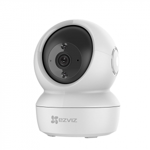 Camera ip ezviz c6n 2mp full hd