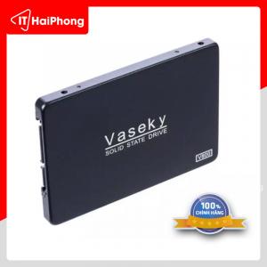 SSD Vaseky 120GB V800