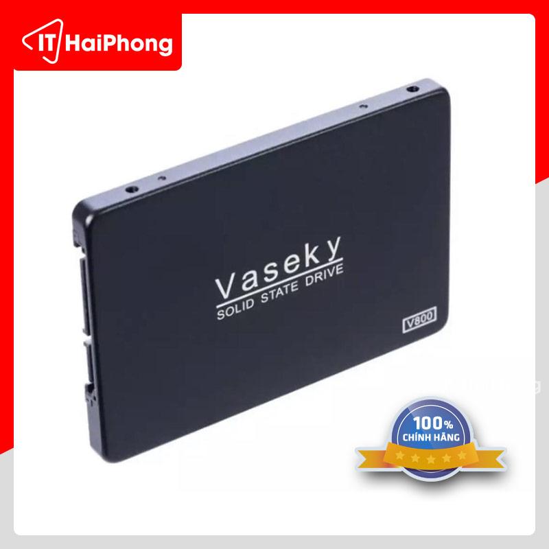 ssd-vaseky-v800-120gb-ithaiphong-1